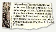 Coupure de La Libre - 20 fevrier 2009