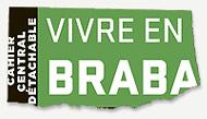 Braine blues - article paru dans Vers l'Avenir nov 2011