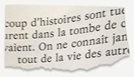 Marie-Claire - Octobre 2016
