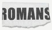 Le carnet et les instants - mars 2013