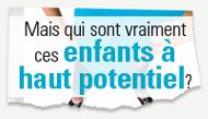 Journal du patient - janvier 2015