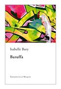 Cover Baruffa