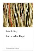 Cover La vie selon Hope